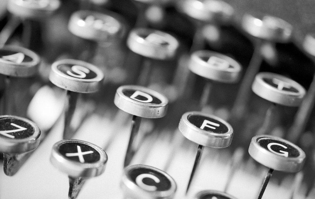 redactor-de-contenidos